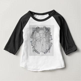 iusa_400x400_29015154_m4cb baby T-Shirt
