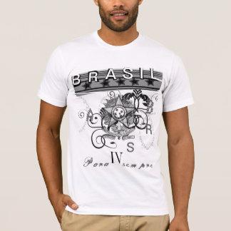 IV Brasil II T-Shirt