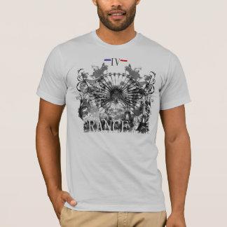 IV FRANCE T-Shirt