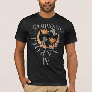 IV Napoli III T-Shirt
