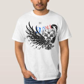 IV Russia T-Shirt