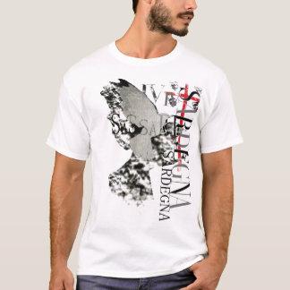 IV Sardegna II T-Shirt