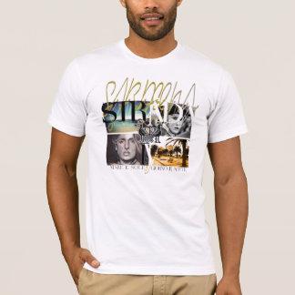 IV - STRADA SARDEGNA T-Shirt