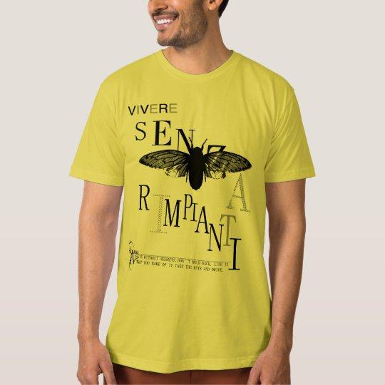 IV Vivere T-Shirt