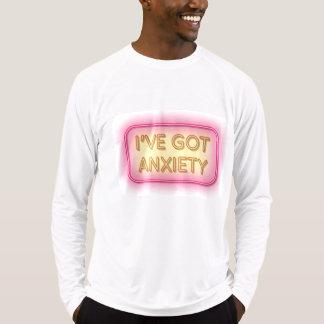 I've got anxiety T-Shirt