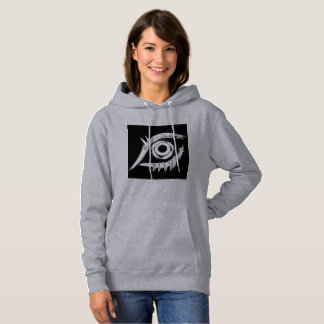 I've got my eye on you #1 hoodie