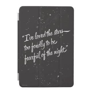 I've Loved The Stars iPad Mini Cover