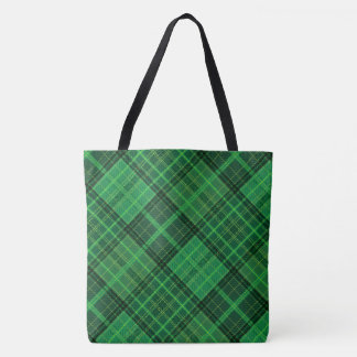 Ivo Leprechaun Tote Bag