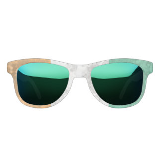 Ivory Coast Sunglasses