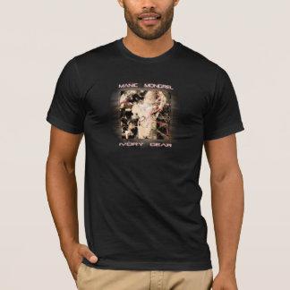 Ivory Gear T-Shirt