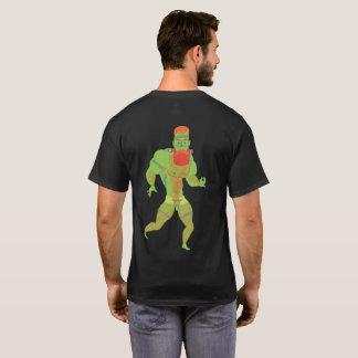 Ivostein T-Shirt