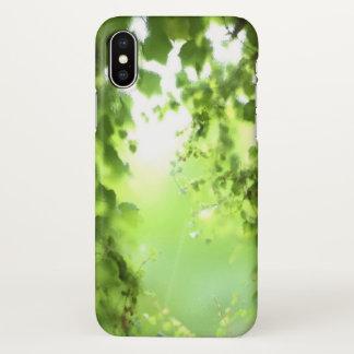 Ivy Case