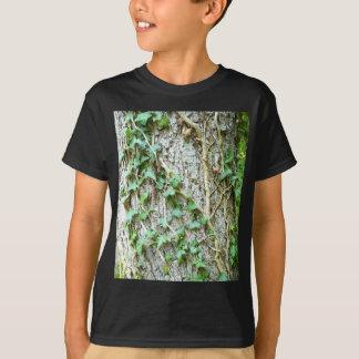 Ivy Climbing Tree T-Shirt