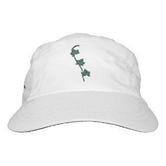 Ivy Headsweats Hat