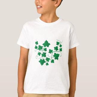 Ivy Vines T-Shirt