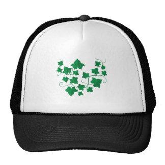 Ivy Vines Trucker Hat