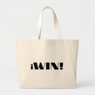 iWin! Bag