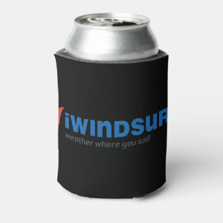 iWindsurf Can Cooler