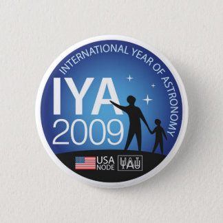 IYA_button 2 Inch Round Button