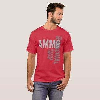 IYAAYAS FOREVER T-Shirt