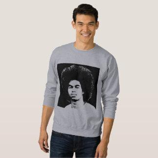 Iyayi Afro Basic Sweatshirt