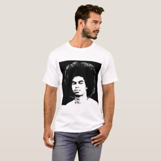 Iyayi Afro Basic T-Shirt