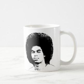 Iyayi Afro Classic Mug