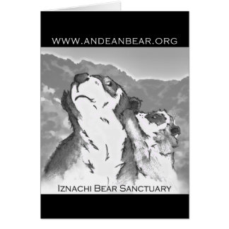 Iznachi Sanctuary Notecard