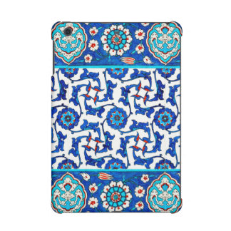 iznik tile iPad mini retina case