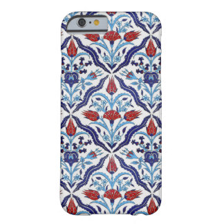 Iznik Tiles iPhone 6 case