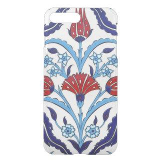 Iznik Tiles iPhone 8 Plus/7 Plus Case