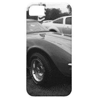 Izzie iPhone 5 Case