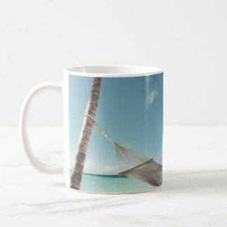 j0423125, I WISH I WAS IN THE FLORIDA KEYS :) Coffee Mug