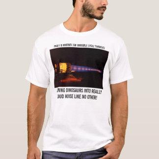 J58 T-Shirt