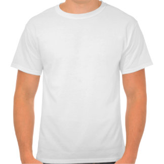 J and E Grocery - 139 Reynolds Street T-shirts