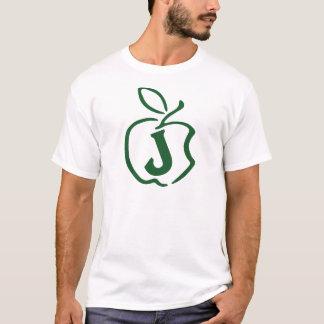 J-apple T-Shirt
