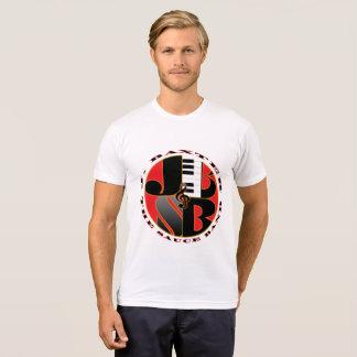 J. Baxter & The S.A.U.C.E Band T-Shirt