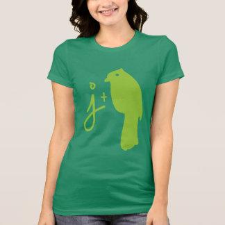 j + berd T-Shirt