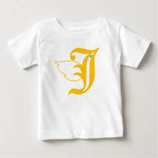 J bird baby T-Shirt
