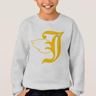 J bird sweatshirt