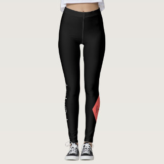 J+Co. Leggings-1 Leggings