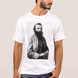 J. E. B. Stuart T-Shirt