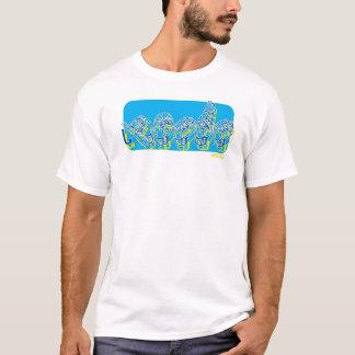 J-E-S-U-S T-Shirt