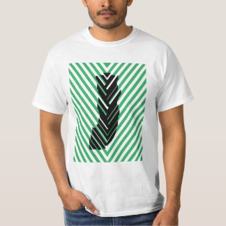 J of charity fair T-Shirt