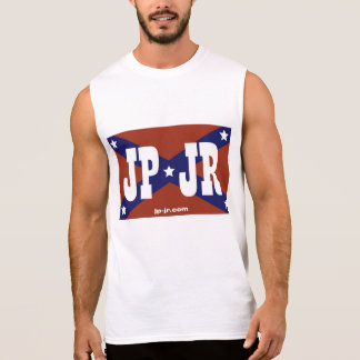 J.P. Jr. Rebel T-Shirt