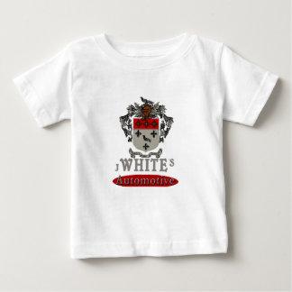 J. White's Swag Baby T-Shirt