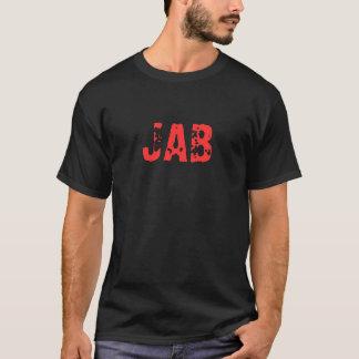 JAB T-Shirt 1