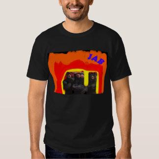 JAB T-Shirt 2