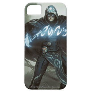 Jace, the Mind Sculptor Case For The iPhone 5