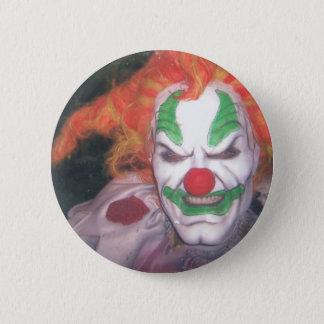 jack 2 inch round button